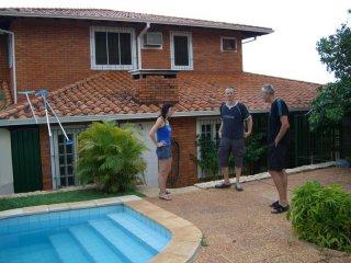 Haus-in-Lambare2.jpg