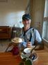 cafe-adina