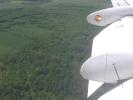 Flug27.jpg