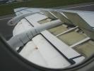 Flug29.jpg
