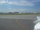 Flug30.jpg