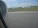 Flug32.jpg