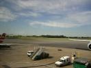 Flug34.jpg