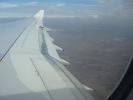 Flug40.jpg