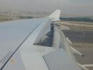 Flug43.jpg