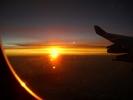Flug1.jpg
