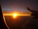 Flug4.jpg