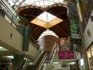 Shopping-del-Sol1.jpg