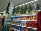Supermarkt7.jpg