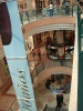 Marical-Lopez-Shopping14.jpg