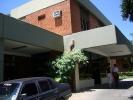 Krankenhaus1.jpg