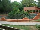 Botanischer-Garten22.jpg