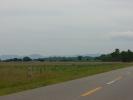 Landschaft17.jpg