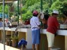 Fischkauf12.jpg