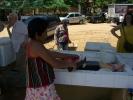 Fischkauf4.jpg
