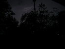 Gewitter5.jpg