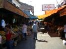Petirossi-Markt16.jpg