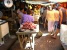 Petirossi-Markt21.jpg