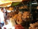 Petirossi-Markt25.jpg
