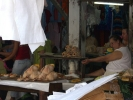 Petirossi-Markt7.jpg