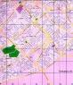 Karten13.jpg