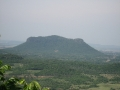 Grundstückbesichtigung Paragari