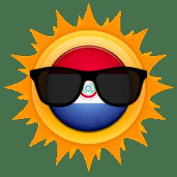 Paraguay Errante