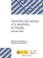 informe_2009_racismo