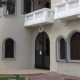 Consulado de Guayaquil: documentos necesarios para reagrupar a ascendientes