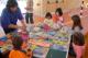 Talleres interculturales infantiles en Castilla-León