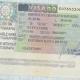 Vía libre para la eliminación del Visado Schengen a colombianos y peruanos