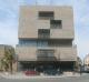 La oficina de extranjería de Tarragona volverá a dar las citas personalmente
