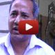 Ernesto Carrión Sablisch habla sobre el retorno de inmigrantes