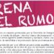 Empleo y Asuntos Sociales de Vitoria-Gastéiz presenta «Frena el Rumor»