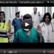 Campaña de Médicos del Mundo para atender a inmigrantes en España