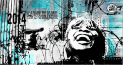 Segunda Edición de CineMigrante