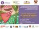 Próximo Foro Académico: Diálogos transnacionales ¿El camino de retorno? El impacto en las relaciones de género