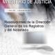 Resoluciones de la Dirección General de los Registros y del Notariado. Julio 2014