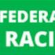 Amenazas de muerte al presidente de SOS Racismo Madrid: No a la impunidad de las agresiones racistas