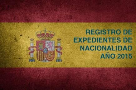 flag-1361373_640
