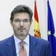 Nuevas concesiones de nacionalidad española por carta de naturaleza