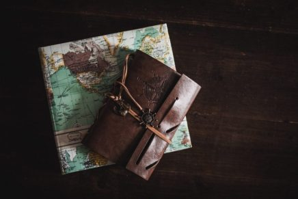 Viajar con la autorización en vía de recurso