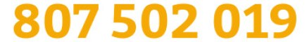 nuevo banner 807