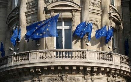 125º Curso sobre la Unión Europea