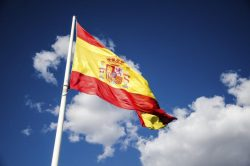 El Ministerio de Justicia firmará una nueva encomienda con Registradores de la Propiedad para tramitar expedientes de nacionalidad de 2016