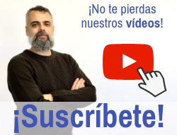 boton youtube parainmigrantes