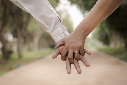 boda ficticia