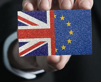 visado brexit