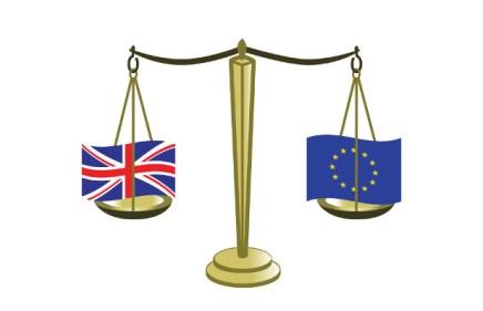 brexit abogacía