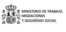 ministerio migraciones